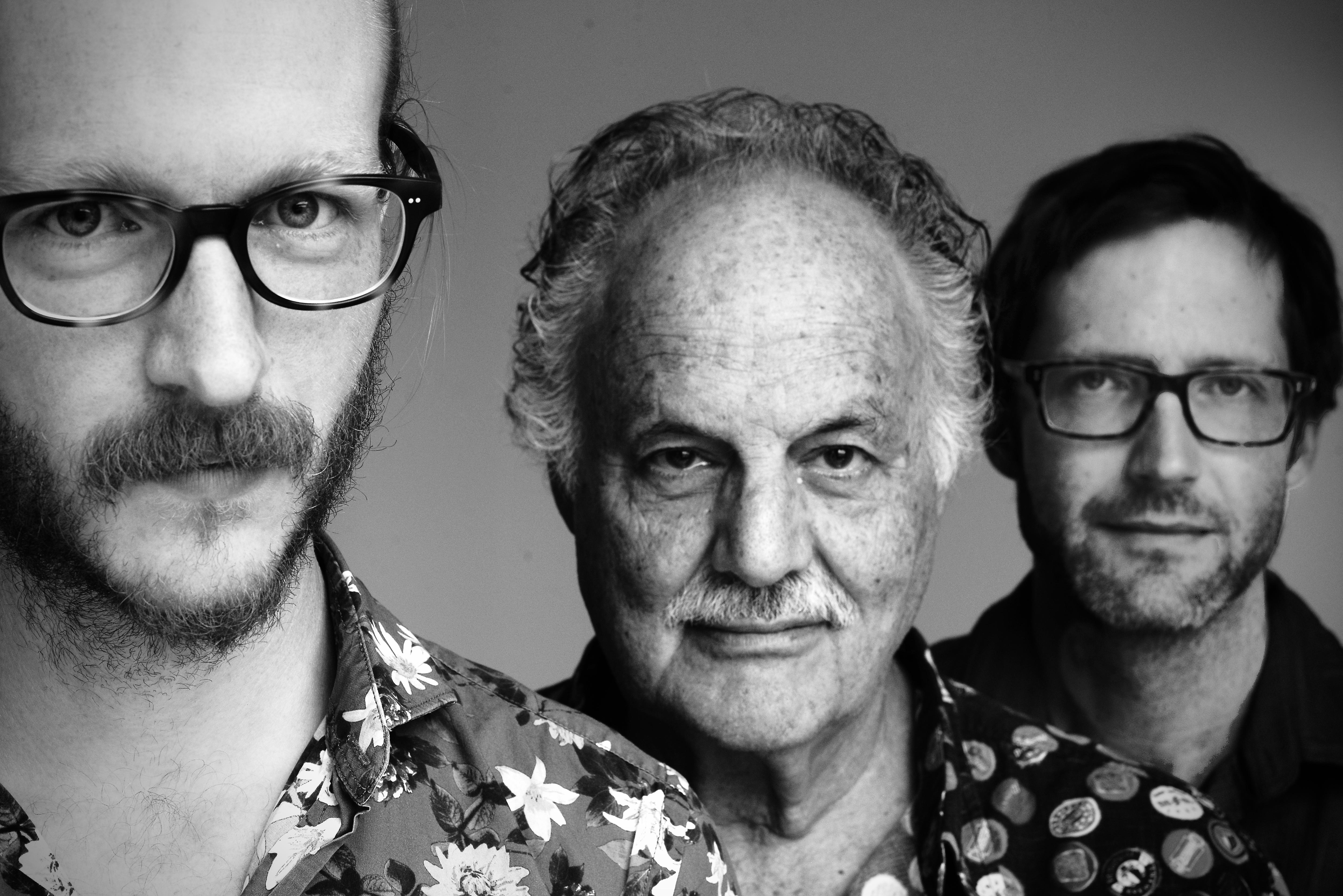 generations trio