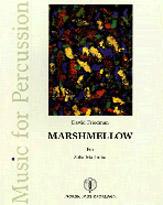 Marshmellow David Friedman